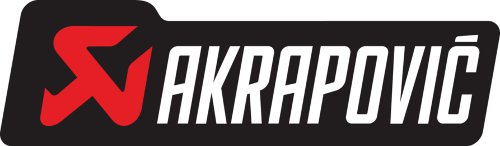 akrapovic-exhaust-systems-logo