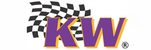 kw_automotive_logo