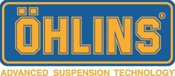 logo-ohlins-kopie-350x152