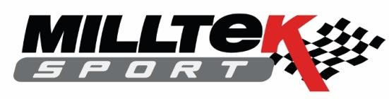 Milltek 08 logo 185 CMYK CS2
