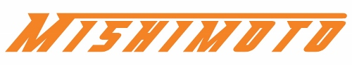 mishimoto-logo_orange-kopie-500x93