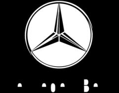 RSC Mercedes