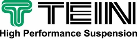 tein-logo-500x146