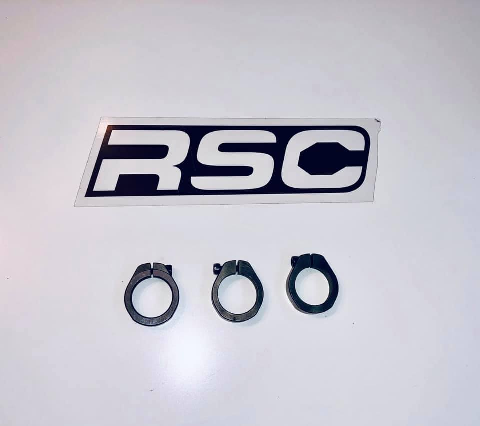 rsc circlips revolutionsportscar ecutek